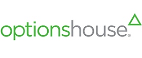 OptionsHouse Review
